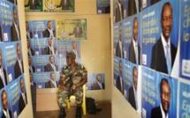 """Guinée : l'opposition demande un report """"d'au moins une semaine"""" de la présidentielle du 11 octobre"""