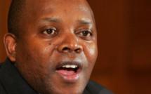 RDC: réactions autour de la démission du président de la Céni