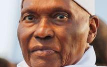PDS: la Fédération départementale de Tamba réclame la tête de Fada