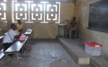 Les Congolais aux urnes pour un référendum controversé