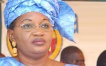 PDS : Les femmes réformatrices réclament la tête d'Aïda Mbodj