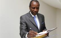 Guinée : Qui sera le prochain premier ministre