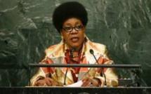 Remaniement ministériel en Centrafrique