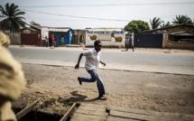 A Bujumbura, les habitants fuient les quartiers «contestataires»