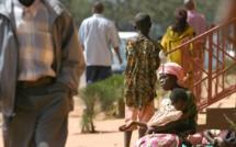 Rwanda: polémique autour des chiffres sur le recul de la pauvreté