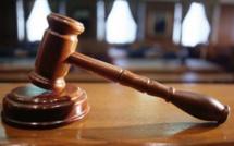 Détournements de deniers publics : Le comptable et le clerc encourent des peines de 10 à 6 ans de prison ferme