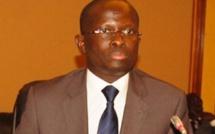 Pour réclamer la notification de son exclusion du Pds : Fada sert une sommation à Oumar Sarr