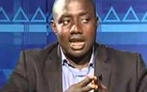 Yoro Dia sur la sortie du dictateur Gambien: «Le Sénégal doit montrer à Yaya Jammeh...»