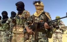 Menace terroriste: Salif Ndiaye a reçu un important virement d'un membre actif de Boko Haram