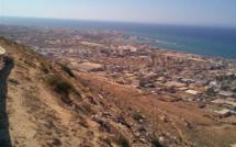 Libye: offensive contre le groupe EI près de Derna