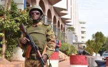 Attaque de l'hôtel Radisson de Bamako: les questions qui subsistent