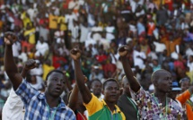 Présidentielle, législatives: l'heure des scrutins approche au Faso