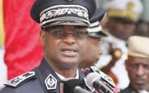 Spécial Magal 2015-Bilan de Oumar Maal : 34 accidents, 2 morts, 379 arrestations