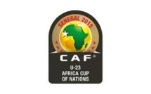 CAN U23: Sénégal-Nigeria et Algérie-Afrique du Sud en demi-finales