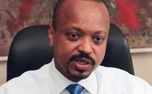 Bras de fer entre le Doyen des juges et le parquet de Dakar: la Chambre d'accusation de la Cour d'appel rend son délibéré le 14 janvier