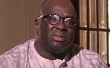 Affaire de corruption à l'IAAF: la France saisit le Sénégal pour l'arrestation provisoire de Massata Diack