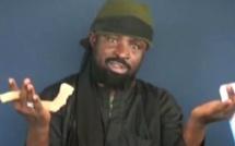 Boko Haram : 1200 morts depuis 2013