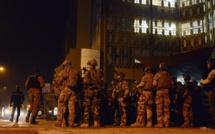 Attaque du Splendid Hôtel: retour sur une terrible nuit à Ouagadougou