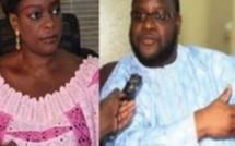 Recours à la chambre d'accusation: Ndèye Khady Guèye déboutée, Thierno Ousmane Sy obtient gain de cause