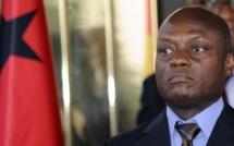 Guinée-Bissau: le président tente de sortir sa majorité de la crise