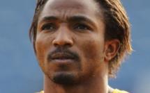 Football : l'Ivoirien Baky Koné signe au Paris FC