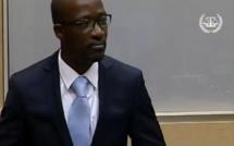 CPI: ce que Gbagbo et Blé Goudé attendent de leur procès