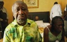 Gbagbo, de la présidence à la prison