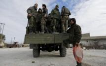 Syrie: les négociations de Genève tuées dans l'œuf?