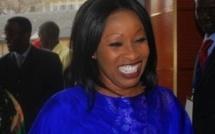 Exclusif - l'ancienne Ministre Awa Ndiaye revient aux affaires