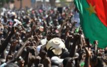 Burkina: un dialogue national annoncé