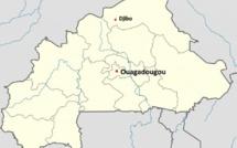 Burkina Faso: l'otage australienne Jocelyn Elliott libérée