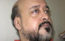 Affaire du Kidnapping d'un prince Indien : 4 suspects écroués et 2 autres placés sous contrôle