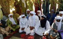 Mali : Les deux mouvements armés signataires de l'Accord de paix réaffirment leur engagement au dialogue (Communiqué)