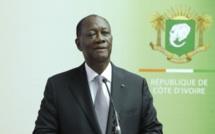 Côte d'Ivoire: Ouattara demande la prolongation du mandat des forces de l'ONU