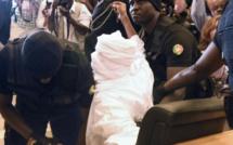 Le procès de Hissein Habré reprend lundi par les plaidoiries