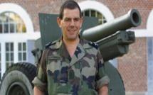 1994: le chef de l'opération française au Rwanda entendu par un juge