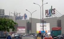 Attaques jihadistes : L'inquiétude gagne des habitués des centres commerciaux d'Abidjan