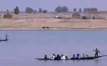 Nord du Mali : un douanier et deux civils tués par des hommes armés près de Hombori