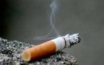 lutte contre le tabac : Le mouvement No Smoking Revolution veut diminuer le taux de consommation