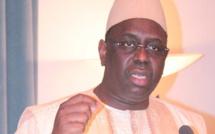 Terrorisme : Macky Sall jette une grosse pierre aux médias étrangers