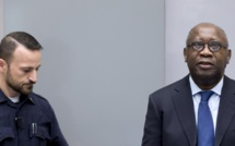 Procès Gbagbo: retour sur une semaine tendue à la CPI
