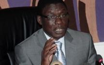 Polémique sur la double nationalité de Wade : Farba Senghor tacle Moustapha Diakhaté