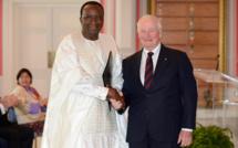 La diplomatie économique sénégalaise en marche au Canada