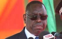 Présidentielle en 2019: Pourquoi Macky Sall n'avait pas le choix ?