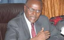 Ousmane Tanor Dieng: «Si j'étais à la place du Président, je ferai la même chose»
