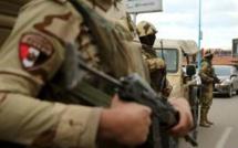 Egypte : fermeture d'une importante ONG