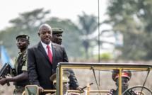 Burundi: Washington veut plus que des engagements