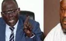 «Il existe ce que j'appelle les Daesh et les Boko Haram non armés et Imam Mbaye Niang en fait partie », Moustapha Diakhaté