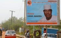 Niger : l'opposition estime avoir gagné