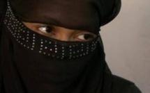 Nigéria : la fille enlevée retrouvée